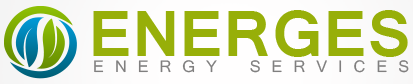 Energes Services