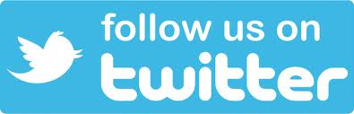 follow us on twitter 1