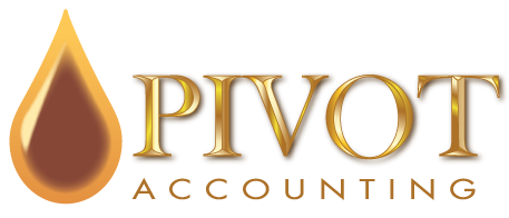 Pivot Accounting