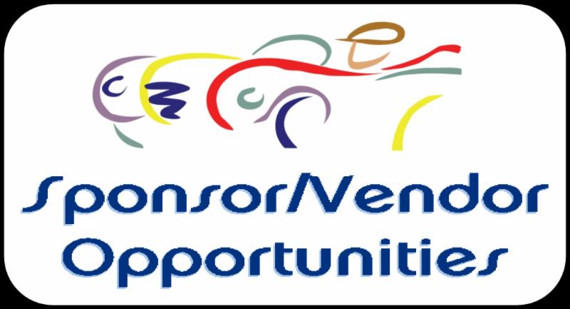 Concours Sponsors Vendors
