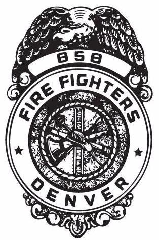 DF Local 858
