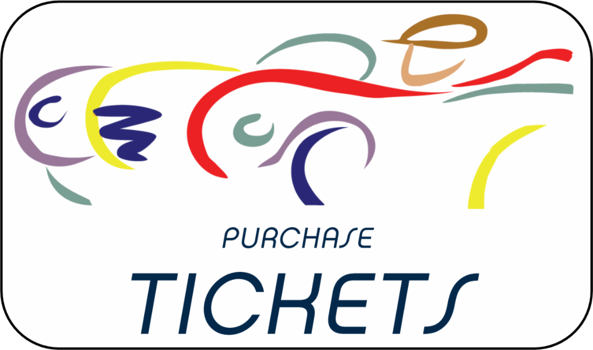 Tickets_White