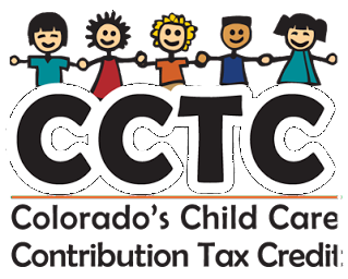 Colorado Child Care Contribution Tax Credit