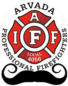 Arvada Professional Firefighters Association Local 4056