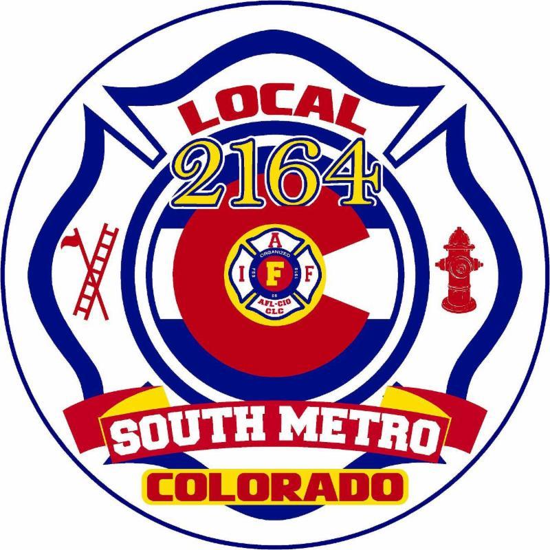 South Metro 2164