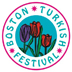 Boston Turkish Film and Music Festival