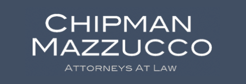 Chipman Mazzucco