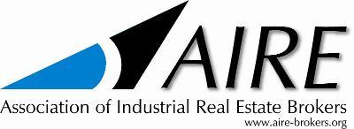 AIRE 2013 Logo- 2