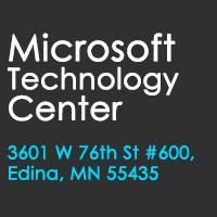 FREE Microsoft ERP Comparison Event