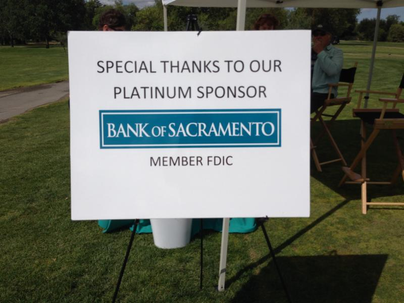 Golf Tournament Amp Luncheon Sponsorship Sign Up