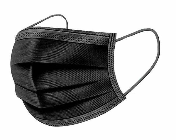 black-surgical-face-masks__53121__06943.1587005822.jpg