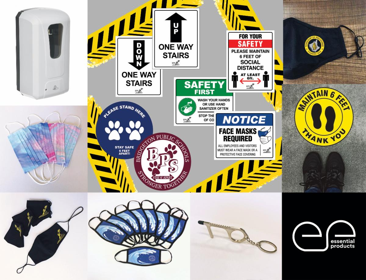 PPE-Essentials-Grid-Photos-2.jpg