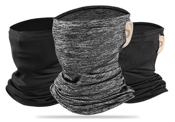 CPN-2100 Unisex Ice Riding Silk Face Mask.jpg