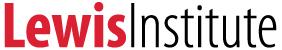 LII Logo