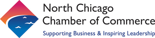 North Chicago Chamber of Commerce