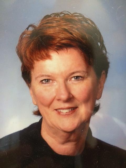 Barbara Lambeth