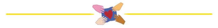 hands-divider