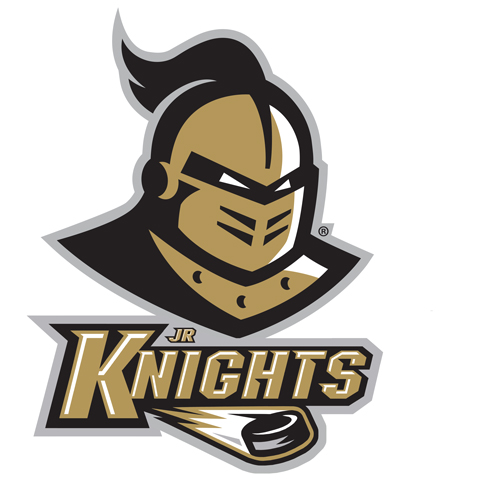 OYHA Jr. Knights