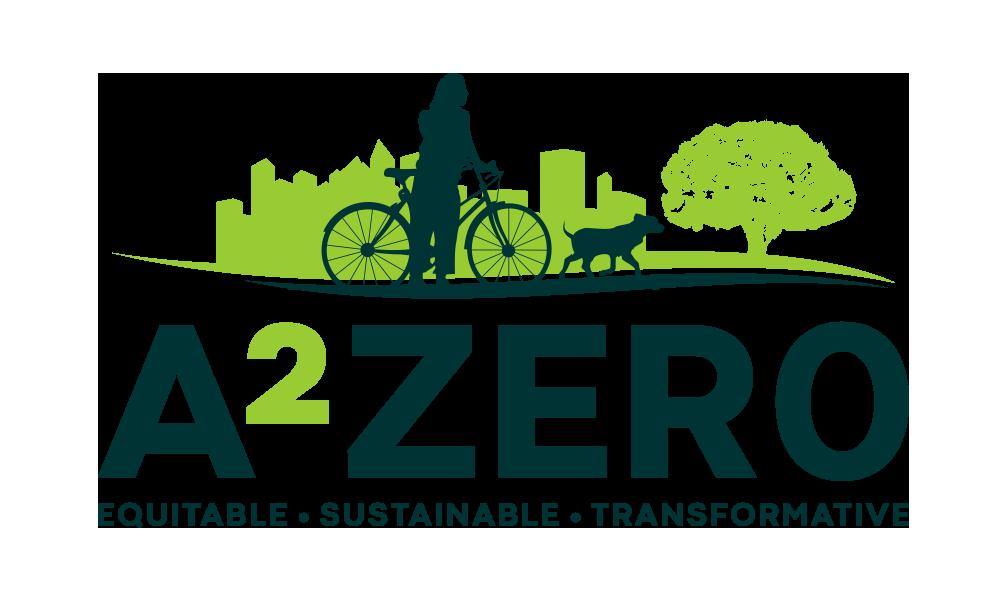 a2 zero logo.png