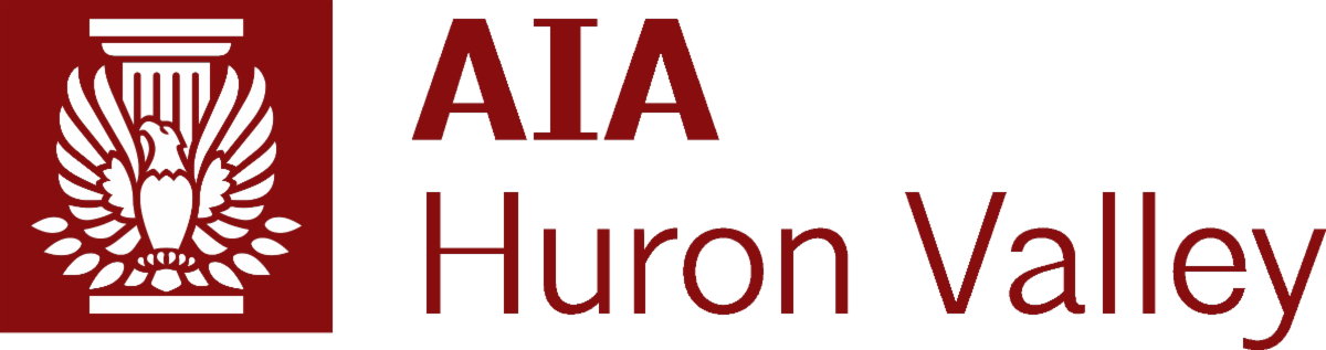 AIA_Huron_Valley_logo_red.png
