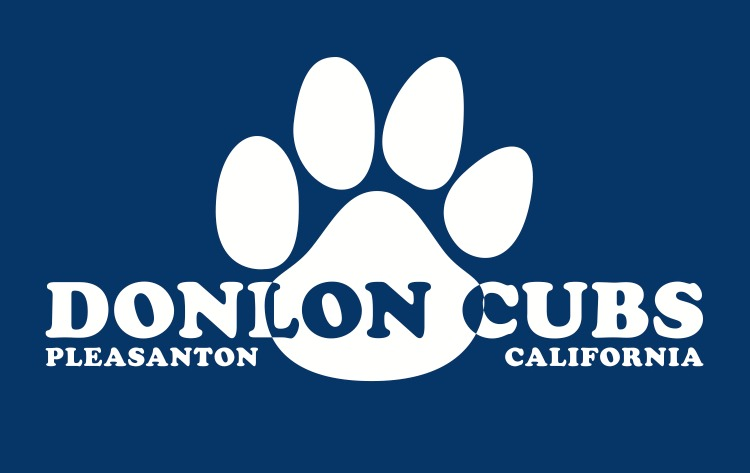 Donlon Bear Paw