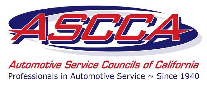 ASCCA Logo