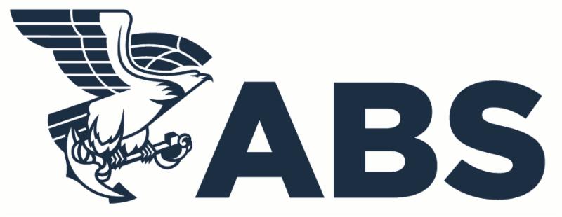American Bureau of Shippping
