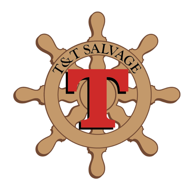 TandT Salvage
