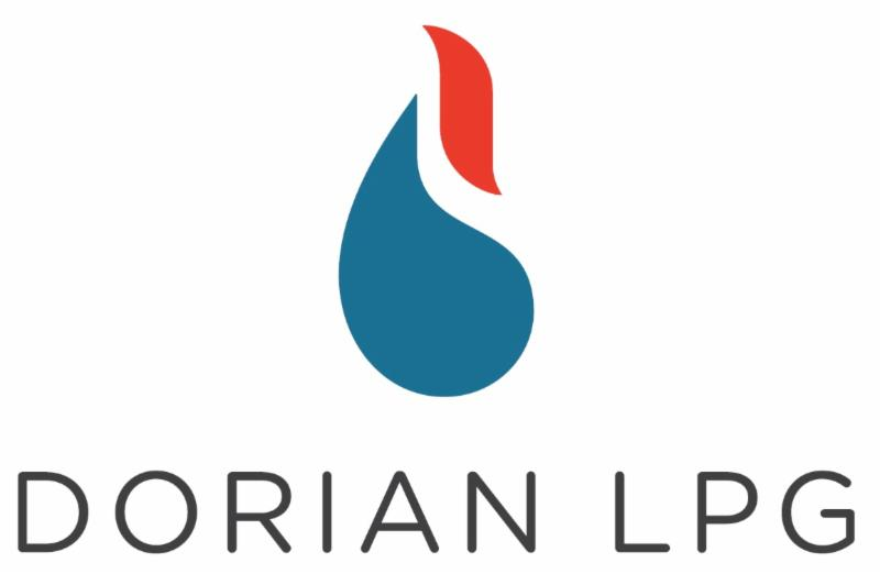 Dorian LPG