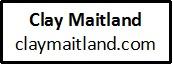 Clay Maitland