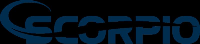 Scorpio Group