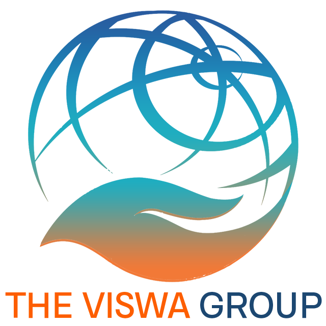 The VISWA Group