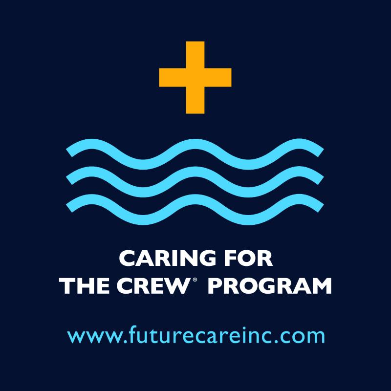 Future Care Inc