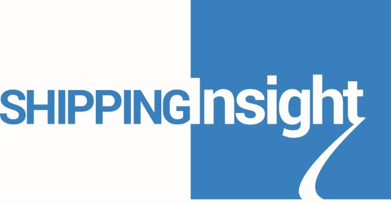 SHIPPINGInsight Keep Optimizing