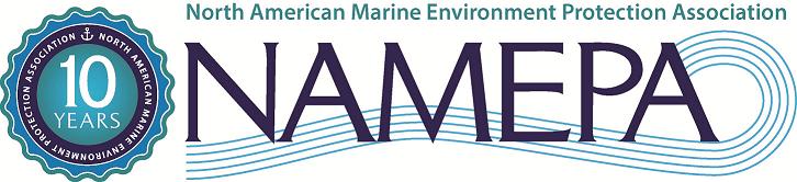 North American Marine Environment Protection Association NAMEPA
