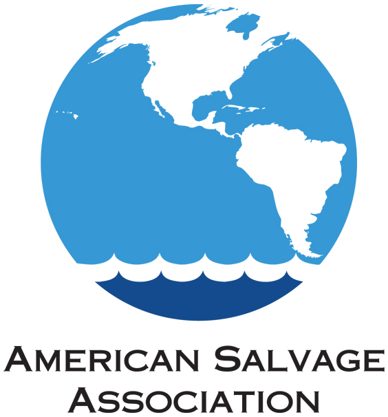 American Salvage Association sponsor the 2017 NAMEPA Annual Conference and Awards Dinner