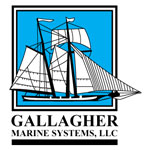 Gallagher Marine Systems