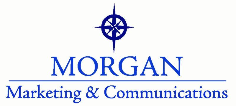 Morgan Marketing and Communications