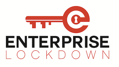 Enterprise Lockdown  Virtual Event
