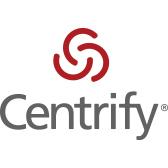 Centrify Webcast