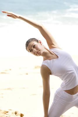lady-stretching-white.jpg