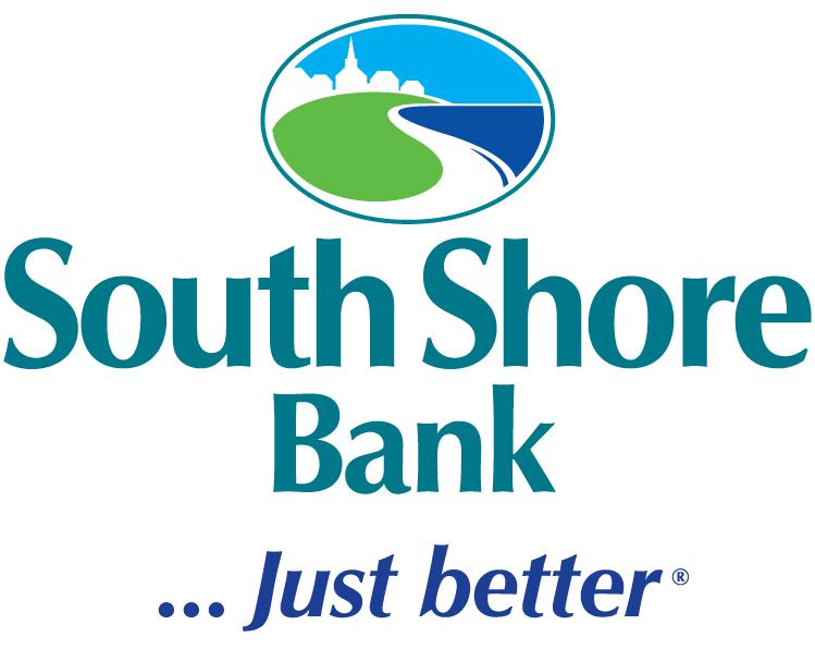 South Shore Bank