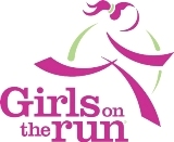 Girls on the Run of Greater Baton Rouge