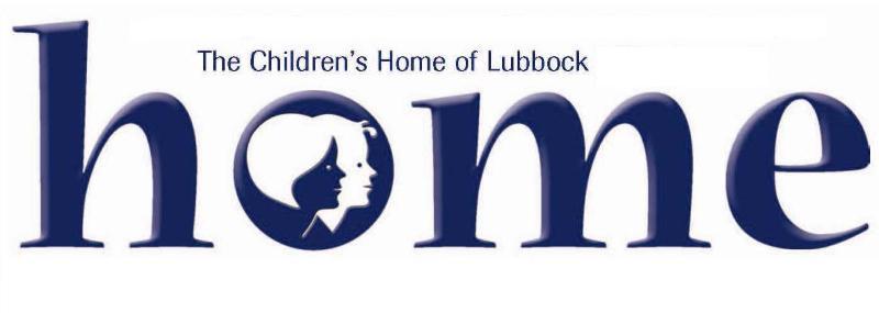CHL Logo Lower Case