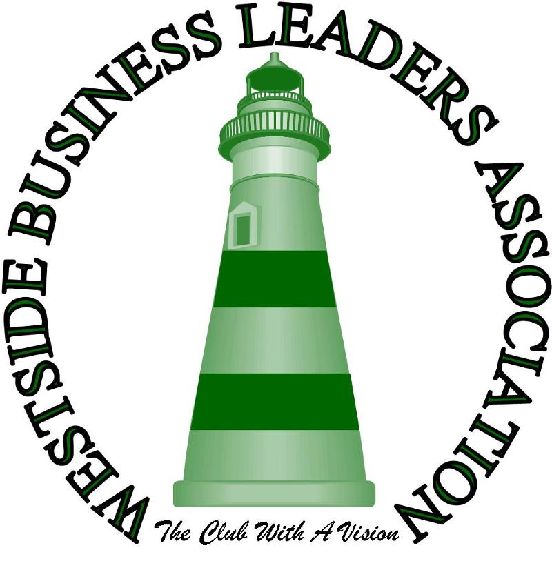 WBLA Logo