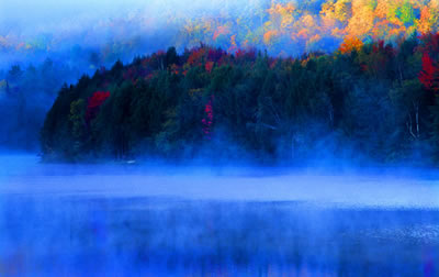 foggy-lake-scene.jpg