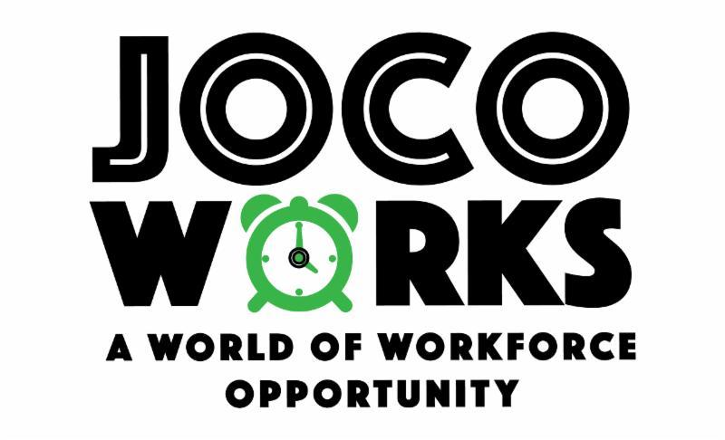 JoCo Works logo