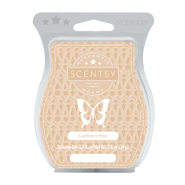 2016 Fall Discontinued Scentsy Scents 8