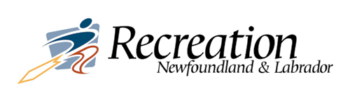 Recreation NL