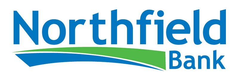 Northfield Bank Logo